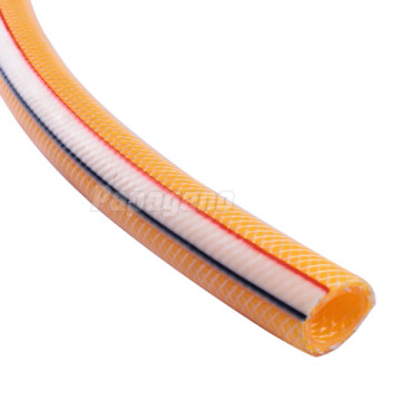 2inch High Pressure Washer Hose